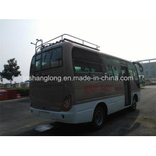 Inventory! 21 Seats Bus 6 Meters Van with Heater