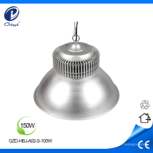 Professional fin radiator 150W led mining lamp