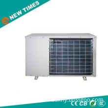 Home Pool Heater &SPA Heat Pump