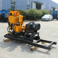 Offres d'emploi 230m Hydraulic Drilling Rig