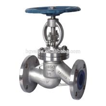 BGJ41 Series globe valve