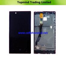 Pantalla LCD para Nokia Lumia 720 con pantalla táctil
