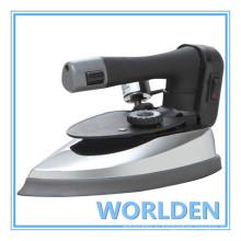 WD - 300L тяжести кормить железа с 1300W