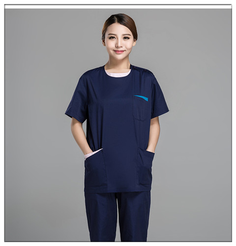 dyed nurse uniform 02 (1)