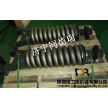 PC350 PC300 Track Adjuster Excavator Undercarriage Parts