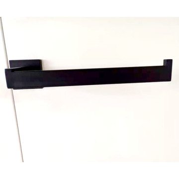 Wall Mounted Holder Tissue