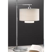 CE & UL aprobó lámparas de mesa modernas de la cabecera de la alta calidad