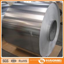 Bobina de alumínio de alta qualidade 3003