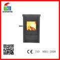 Высокоэффективная дровяная печь с сертификатом CE WM-HL203-700