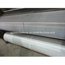 Glass Meshing Used on Pipeline Wrapping