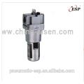 ningbo EAL1000-5000 series air lubricator