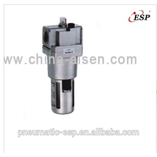 ningbo EAL1000-5000 series air lubricator