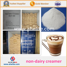Polvo de café instantáneo para el café Halal