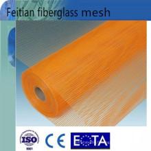 Certificat CE en Turquie / Europe 145gr couleur g10 en fibre de verre