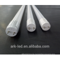USA market UL DLC 170lm/w 10w Nano plastic LED tube T8 4FT