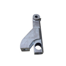 Investment Casting Steel Agricultural Machinery Parts