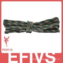 Le nouveau kit paracord de 10 pieds pour bracelets