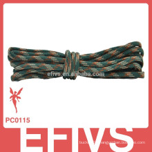 Newest 10ft paracord for bracelets kit