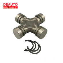 guaranteed quality 8-97947643 universal joint cross for Japanese cars