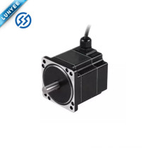 Two Phase 1.8 degree 20mm Nema 8 Stepper Motor