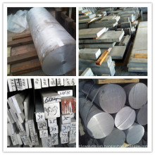 Factory Price Aluminum Alloy Bar 2A11