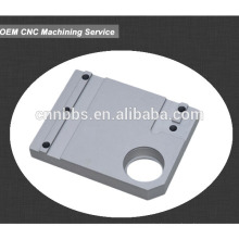 Structure Steel fabrication companies,cheaper OEM parts made in China