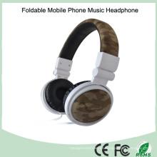 Super Bass MP3 auricular auricular (K-05M)