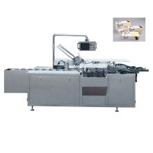 Automatic Food Bulk Cartoning Machine
