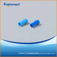Good Price and Quality Short Connector