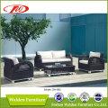 2014 New Design Garden Furniture Sofa Set