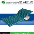 alternating pressure mattress for anti decubitus