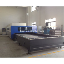 China factory 500w 750w 1000w 2000w fiber laser cutting machine for stainless steel, aluminum,alloy