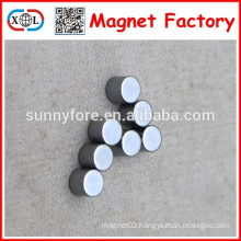 cheap price strong n35 permanent magnet