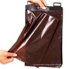 Decent Wholesale Plant Base Biodegradable Bags Biodegradable Garbage Bags Compostable Garbage Bag for Trash Rubbish