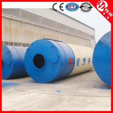 Cheaper and High Quality Concrete Cement Silo (50-1000T)