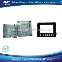 Electronic-Plastic Injection Moulding-Computer Rahmen Schimmel
