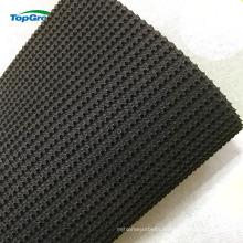 cheap price antislip cut edge rough top conveyor belt