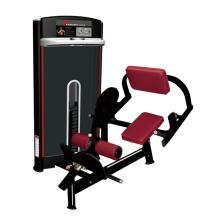 Fitnessgeräte für Rückenverlängerung (M7-1012)