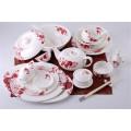 China fabrica de porcelana de Baviera de productos nuevos