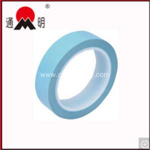 Double Sided Pet Adhesive Tape