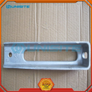 Die cast Aluminum Auto Parts