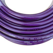 Manguera de aire de nylon SAE 100 R7 R8