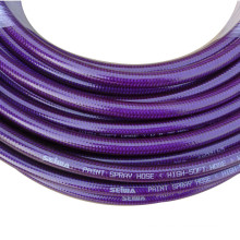 SAE 100 R7 R8 Nylon Air Hose