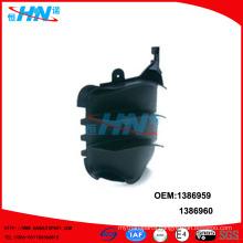 SCANIA Truck Body Parts Inner Corner Garnish 1386959 1386960