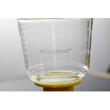 Laboratory Filter Upper Cup