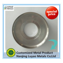 Stainless Steel Stamping/Stamped Part