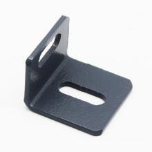 Doblado y estampado Servicio de procesamiento de aluminio de acero inoxidable