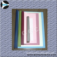 Reflective Tape Fabric