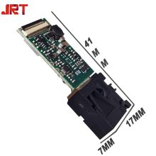 RXTX+TTL+Serial+Port+Smallest+Laser+Distance+Sensor
