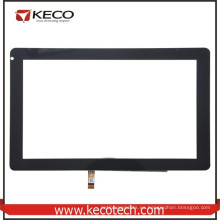 Nuevo Reemplazo para HP Slate 2 Tablet PC Touch Galss Digitizer Screen